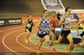Championnats de France Elite indoor 2014
