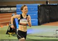 Championnats de France Elite indoor 2014 (1)