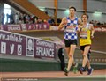 Championnats de France Elite indoor 2014 (2)