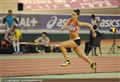 Championnats de France Elite indoor 2014 (3)